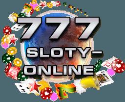 777sloty онлайн