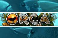 игровые аппараты Orca