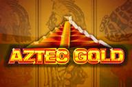 Аппараты Aztec Gold