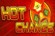 Бесплатные аппараты Hot Chance