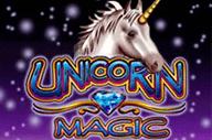 Игровые аппараты Unicorn Magic