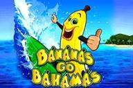 Bananas Go Bahamas - онлайн и бесплатно