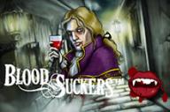 Blood Suckers - игровые автоматы бесплатно