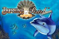 Dolphin's Pearl Deluxe - играть бесплатно