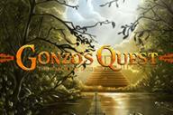 Gonzo's Quest - игровые аппараты в онлайн казино