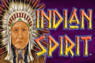 Indian Spirit - игровые автоматы в клубе Вулкан