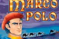Marko Polo - играть бесплатно