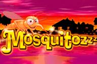 Mosquitozzz - игровые автоматы