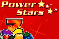 Power Stars - играть бесплатно