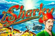 Sharky - бесплатные игровые автоматы