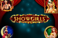 Игровые аппараты Showgirls