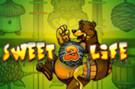 Sweet Life 2 - игровые аппараты