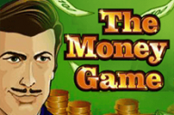 The Money Game - автоматы 777