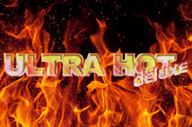 Ultra Hot Deluxe - автоматы 777 онлайн