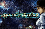Book Оf Stars
