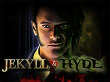 Онлайн консультации и поддержка пользователей в игре Jekyll And Hyde